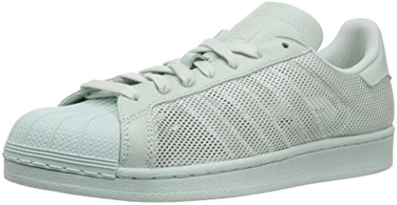 hot sale online 50239 5e315 Dhommes Dhommes Dhommes Des Originaux D Superstar Adidas Chaussures  q8SFBwg7