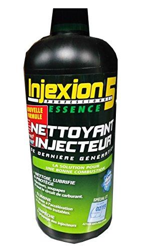 nettoyant-injecteurs-essence-professionnel-injexion5-830ml