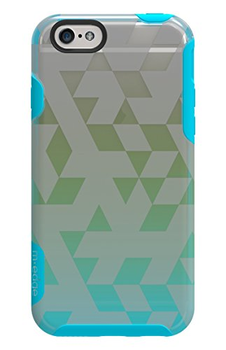 m-edge-quelques-etui-pour-iphone-6-case-housse-pour-facade-surelevee-tri-party
