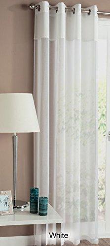 colore-bianco-tinta-unita-rio-con-occhielli-effetto-lino-tenda-a-pannello-in-voile-con-asole-228-cm-