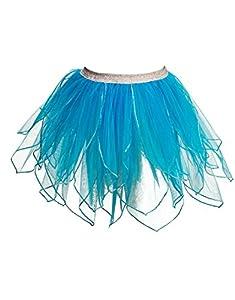 DREAMY DRESS-UPS 50416-Máquina de Ballet Falda