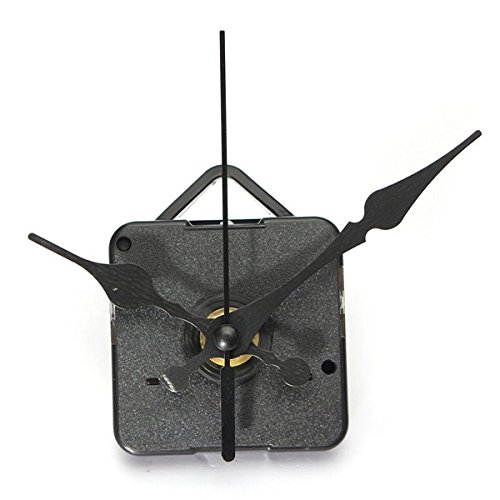 fai-da-te-silencieux-mouvement-a-quartz-horloge-murale-mecanisme-de-reparation-replacment