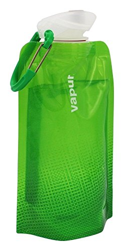 vapur-the-anti-bottle-shades-true-green-18-oz