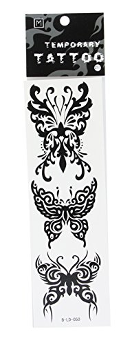 jtc-5-papier-tatouage-temporaire-impermeable-art-corporel-nouveau-design-sans-couleur-simplement-050