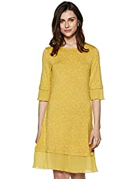 Marks & Spencer Ladies Summer Long Skirt Clothing, Shoes & Accessories
