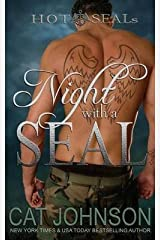 [(Night with a Seal)] [By (author) Cat Johnson] published on (July, 2014) Broché