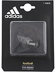 Adidas World Cup Stud Crampons Wrench Clé