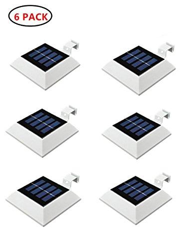 yinghao-blanco-superbright-4-luces-led-solar-para-canalones-y-vallas-de-jardin