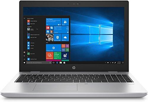a885794e686845 Top 10 meilleurs ordinateurs portables pas cher 2018 PC et Mac et ...