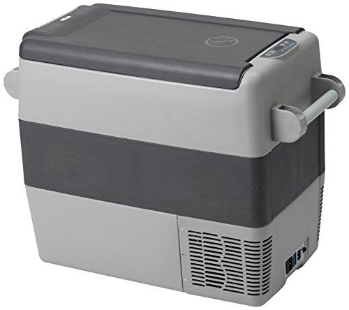 Indel B TB51 Tragbare Compressorkühlbox