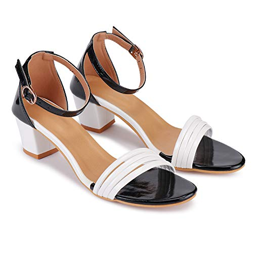 Pkkart Women's Style Casual Flats