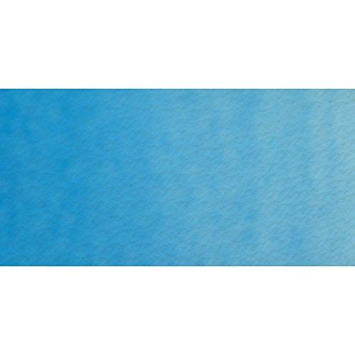 Old Holland: Acuarelas: 6ml: Azul Manganeso