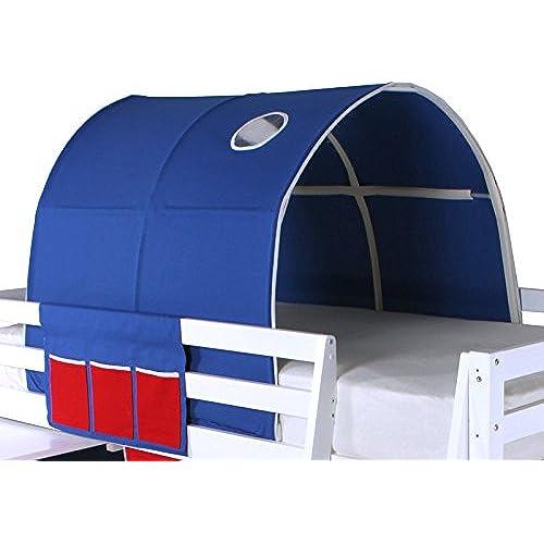 sc 1 st  Amazon UK & Children Bed Tent: Amazon.co.uk