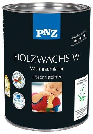 pnz-holzwachs-w-wohnraumlasur-075l-zeder