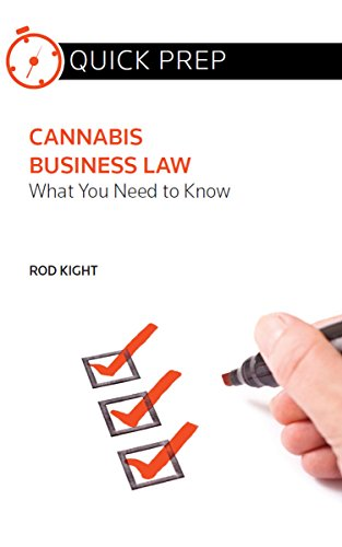 cannabis-business-law-what-you-need-to-know-quick-prep