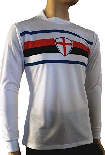Footex - Camiseta Portero de fútbol