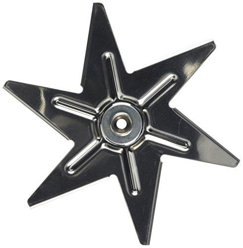 14182573 Double Cutting Carving Shaping Carbide Burr 6MM Shank Wheel U Shape