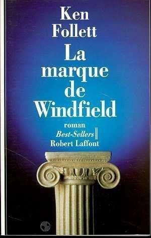 """<a href=""""/node/6750"""">La marque de Windfield</a>"""