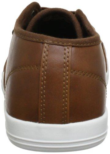 British Knights - Surto, Sneakers da uomo marrone scuro (Braun (Cognac 23))