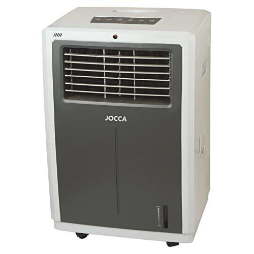 41UGGgF5J%2BL. SS500  - 5893 Air Bio Cooler, 230 W