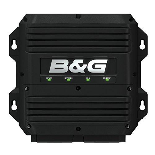 B-G-00011545001-h5000-Hydra-CPU