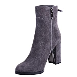 Stiefel Young Spirit