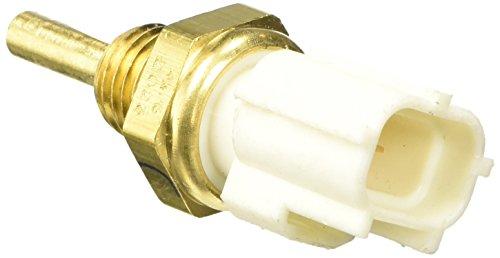 Produits de moteurs standard TX158 Capteur de température de liquide de refroidissement