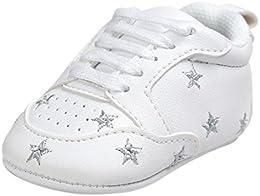 zapatillas adidas bebe niña con suela