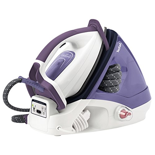 Tefal GV7631 Express Compact Easy