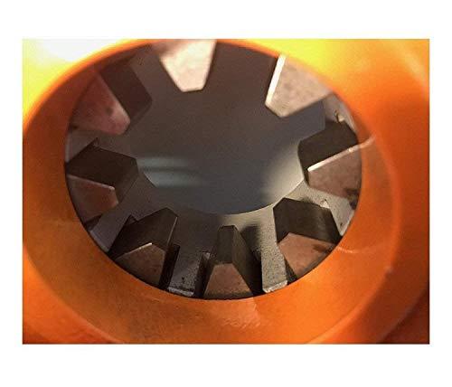 Hydraulikschlauchpresse Hydraulik Tube Tryck Hydraulslang Hydraul Slank Hydraulslang Schlauch Presse Hydraulikpresse Schlauchpressmaschine