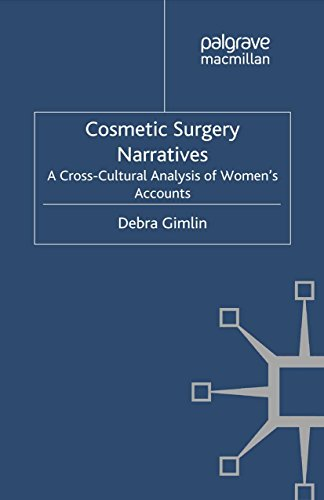 Clive financial e books page 16 cosmetic surgery narratives a cross cultural analysis of by debra gimlin pdf fandeluxe Images