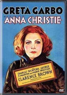 anna-christie-usa-dvd