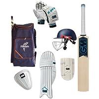 GM Junior Cricket Set