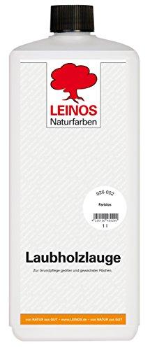 Leinos 926.05.002