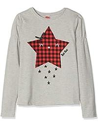 Tuc Tuc Prenda Estrella No Rules, Camiseta para Niñas