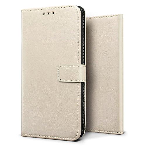 sleo-sony-xperia-xa-ultra-case-sleo-retro-vintage-pu-leather-wallet-flip-case-cover-for-sony-xperia-