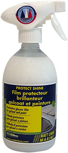 matt-chem-184-m-protect-shine-pelicula-protector-brillanteur-gelcoat-pintura