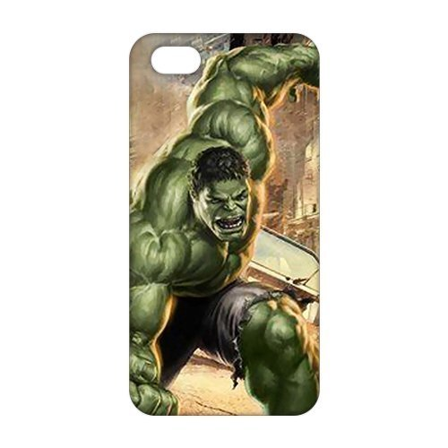 3D The Avengers For SamSung Galaxy Note 3 Phone Case Cover