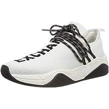 b15f30fa Amazon.it: scarpe armani donna sneakers