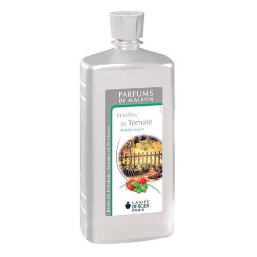 lampe-berger-parfum-feuilles-de-tomate-1000ml