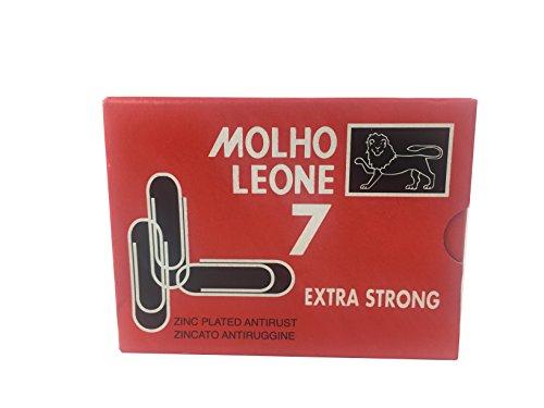 Molho Leone 48182/tac/ón portaprezzo