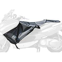 Manta Tucano Urbano Termoscud R046 para motos Kymco Xciting 250/300/500 / Kymco