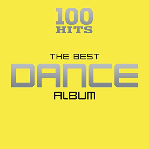 100 Hits: Best...