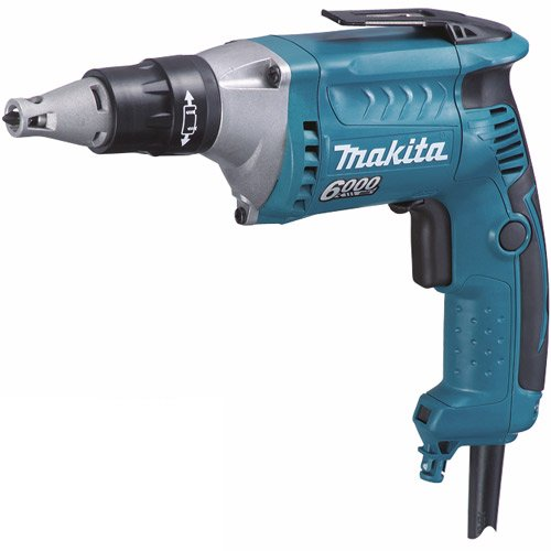makita-fs6300-110v-drywall-screwdriver