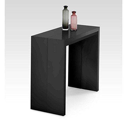 Tavolo Consolle Allungabile Magika.Catalogo Tavolini In Legno Pagina 3 Di 15 Negozio Di Tavoli