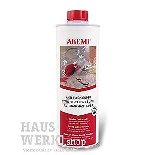 Akemi / Anti Fleck Super / 1 Liter