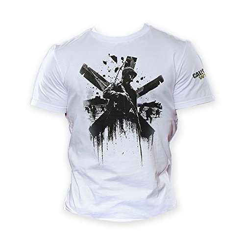 Call of Duty – Front Line T-Shirt