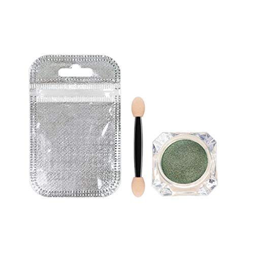 Sheer Eye Shimmer (Cenlang Best Pro Eyeshadow Palette Makeup - Matte + Shimmer 12 Colors - Highly Pigmented - Professional Nudes Cosmetic Eye Shadows,Eyeshadow Palette Makeup Kit Set Make Up Professional Box)