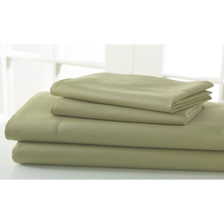 Lit de soutien oreiller de de de matelas de coussin de lecture oreiller de lecture grande peluche courte lavable multi-couleur/multi-taille (Couleur  A, taille  135X65X8CM) 352341
