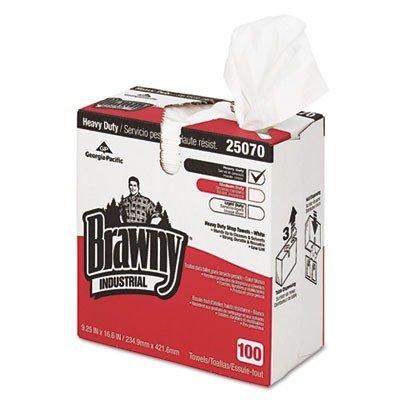 heavy-duty-shop-towels-cloth-9-1-8-x-16-1-2-100-box-by-georgia-pacific-professional